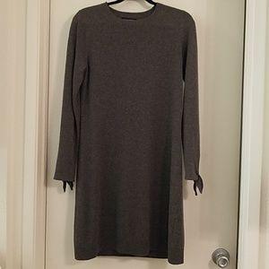 Super Soft & Comfy Sweater Dress!